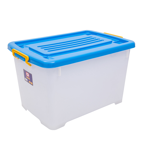 file organizer box